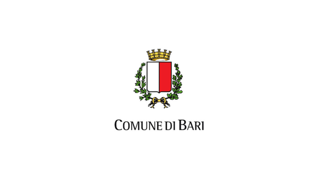 Logo_Comune_di_Bari_Flyfamily