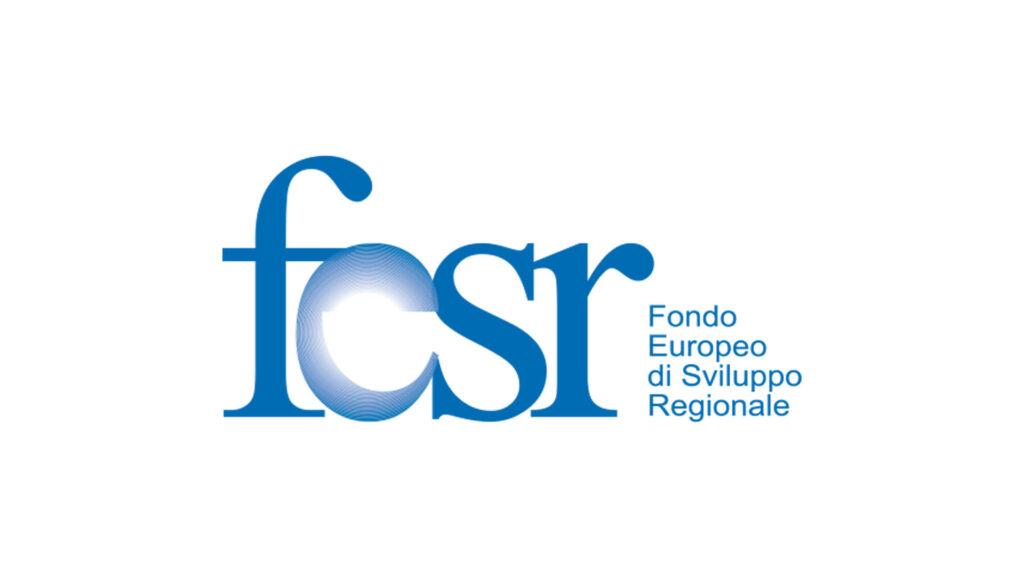 Logo_Fesr_Flyfamily