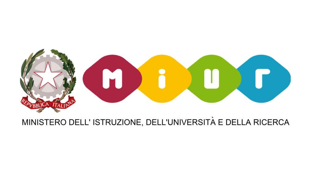 Logo_Miur_Flyfamily