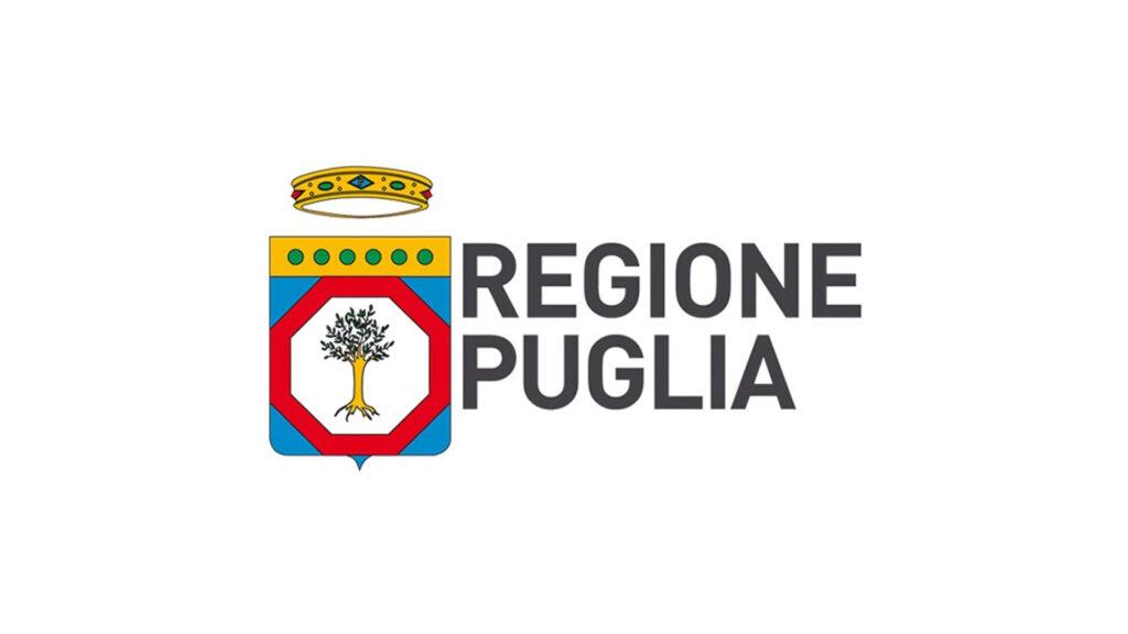 Logo_Regione_Puglia_Flyfamily
