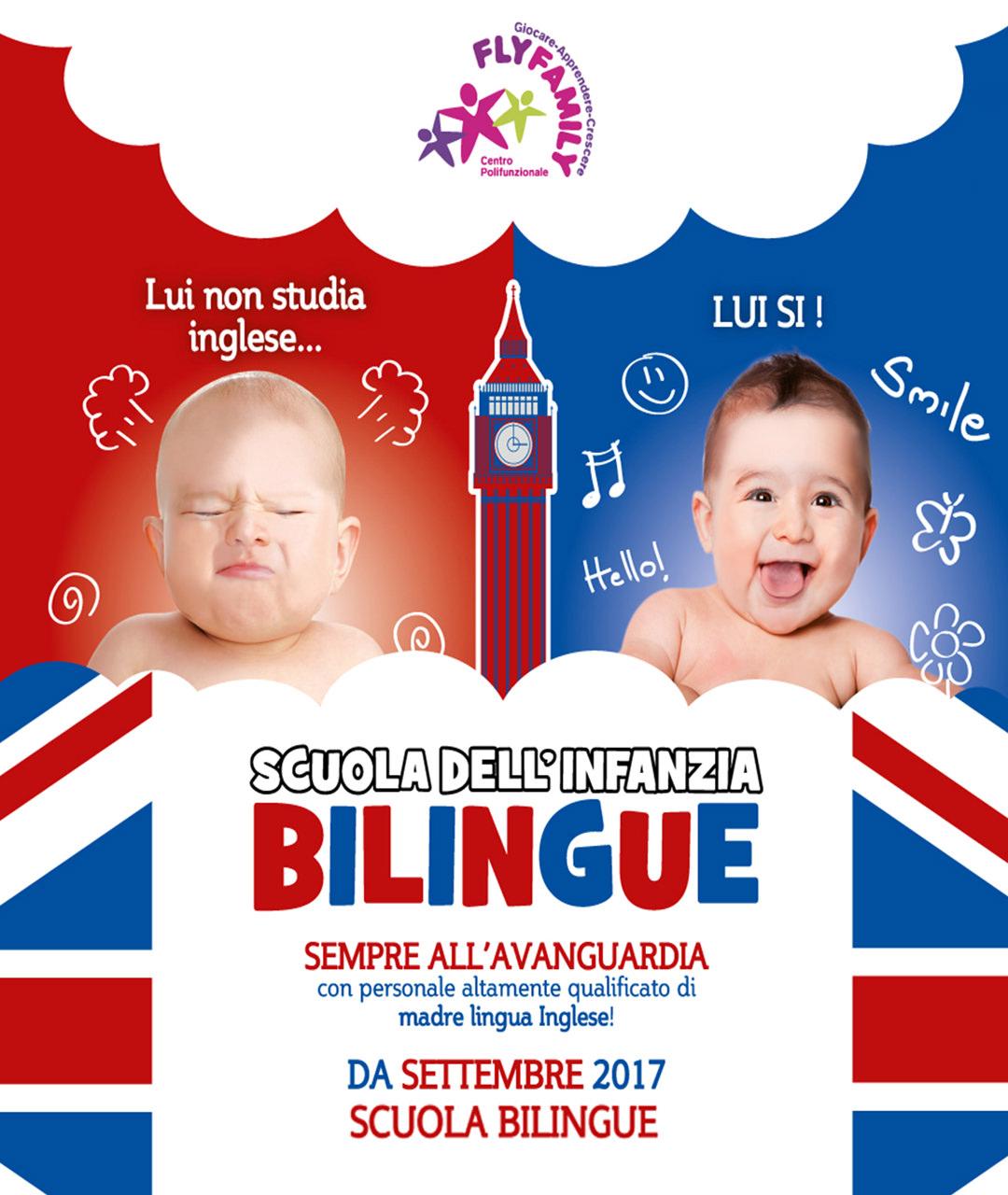 Scuola_bilingue_bari